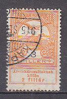 PGL - HONGRIE Yv N°108 - Hungary