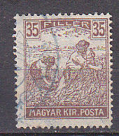 PGL - HONGRIE Yv N°173 - Hungary