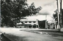 CONGO(DOLISIE) - Congo - Brazzaville