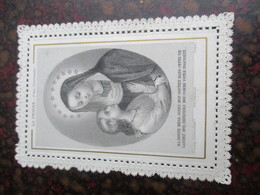Image Pieuse Religieuse - Images Religieuses