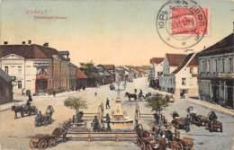 Estonie / 02 - Dorpat - Belle Oblitération - Estonie