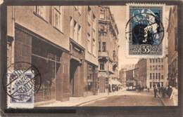 Lettonie / 01 - Riga - Belle Oblitération - Letonia