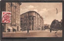 Lettonie / 02 - Riga - Belle Oblitération - Lettonie