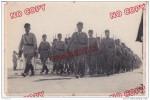 Au Plus Rapide Beyrouth Liban Revue 14 Juillet 1939 Archive Militaire Français Infanterie Coloniale ? Beau Format - Krieg, Militär