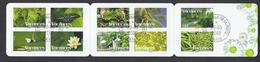 No.  BC165  0b - Adhesive Stamps