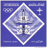 Jordania Hb 28 - Jordania