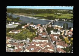C.P.S.M. DE SAINT ROMAIN DES ILES 71 - Other Municipalities