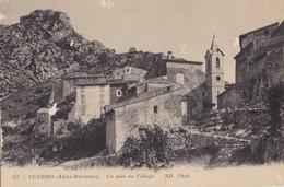CUEBRIS - Un Coin Du Village - Autres Communes