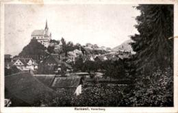 Rankweil, Vorarlberg (32) * 30. 7. 1928 - Rankweil