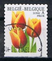 Belgie OCB 2907a (0) - Used Stamps
