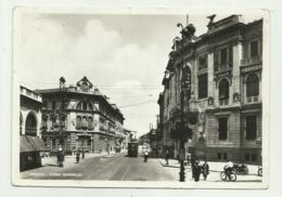 PADOVA - CORSO GARIBALDI  1942  VIAGGIATA FG - Padova