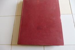 WWW-1914-PANORAMA GUERRE 464 PAGES AQUARELLES-REIMS-ATROCITES BELGIQUE ANVERS FURNES  MALINES FLANDRES OSTENDE...MARNE. - Books