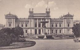 BIOCITIN, FABRIK, BERLIN. CIRCULEE 1912 ARGENTINE. ADVERTISING. GERMANY - BLEUP - Reclame