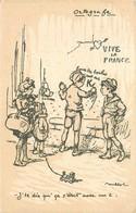Thèmes Illustrateurs Poulbot, F N°37 EDIT.A.TERNOIS VOIR IMAGES - Poulbot, F.