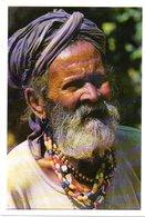 India - Nomade - Asia