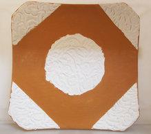 PIATTO FIRMATO - Ceramica & Terraglie