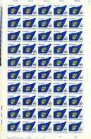 DDR 1986 Nr 3002 Postfrisch (700665) - DDR