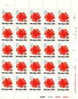 DDR 1990 Nr 3323 Postfrisch (700700) - DDR