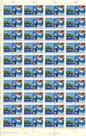 DDR 1982 Nr 2715 Postfrisch (700670) - [6] République Démocratique
