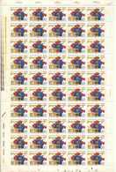 DDR 1982 Nr 2725 Postfrisch (700671) - DDR