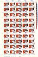 DDR 1982 Nr 2724 Postfrisch (700672) - DDR