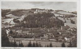 AK 0122  Strassburg In Kärnten - Verlag Knollmüller Um 1924 - Gurk