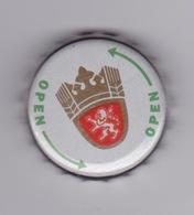 CAPSULE DE BIÈRE  BIER BEER BIRRA CERVEZA CERVEJA - - Bière