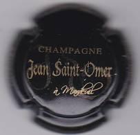 SAINT-OMER N°8 - Champagne