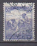 PGL - HONGRIE Yv N°291 - Hongrie