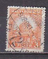 PGL - HONGRIE Yv N°381 - Hongrie