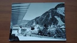 Bronzolo - Bolzano