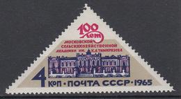 USSR - Michel - 1965 - Nr 3131 - MNH** - 1923-1991 USSR