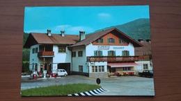 """Rasun - Valdaora - Albergo Gasthof """"Dolomit"""" - Bolzano"""