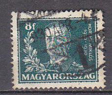 PGL - HONGRIE Yv N°423 - Hongrie