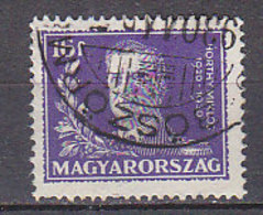 PGL - HONGRIE Yv N°424 - Hongrie
