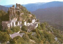 CPSM Les Gorges De La Dourbie             L2762 - Sin Clasificación