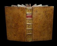 [CURIOSITE Imp. MARSEILLE] D'AIGUEBELLES - Testament Spirituel Ou Derniers Adieux D'un Père Mourant à Ses Enfants. - Livres, BD, Revues