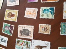 TEMATICA SIMBOLI AQUILA - Africa (Other)