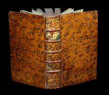 [THEOLOGIE Imp. AVIGNON] MARIN (Michel-Ange) - La Parfaite Religieuse. - Livres, BD, Revues
