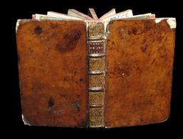 [ENGLAND GREAT BRITAIN] HIGGONS (Bevill) - Abrégé De L'histoire D'Angleterre. - Livres, BD, Revues