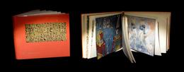 [ARCHEOLOGIE EGYPTE EGYPTOLOGIE] CERAM (C. W.) - Des Dieux, Des Tombeaux, Des Savants. - Archéologie