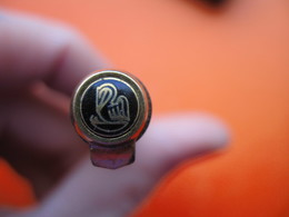 Fountain Pen:PELIKAN MK 30-GERMANY - Stylos