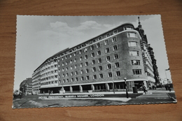 7067-   HOTEL PRESIDENT, RUSSEL SQUARE, LONDON - London