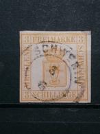 Deutsche Reich Flugpostmarken - Luftpost
