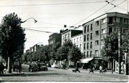 N°68801 -cpsm Le Havre -boulevard De Strasbourg- - Le Havre