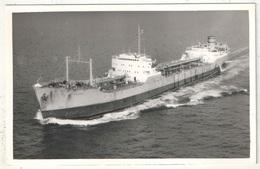 SWORD - Schiffe
