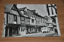 7070-   FRIAR STREET, WORCESTER - Worcestershire