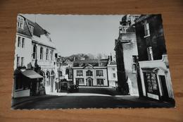 7072-   THE SWAN HOTEL, BRADFORD ON AVON - England