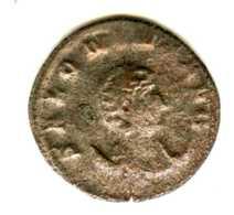 Monnaie Romaine De SALONINE 253-268 - 5. L'Anarchie Militaire (235 à 284)