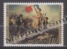 Japan - Japon 1998 Yvert 2438, Year Of France- MNH - 1989-... Emperor Akihito (Heisei Era)